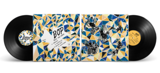 Parachute  <br>  – 007 <br> 